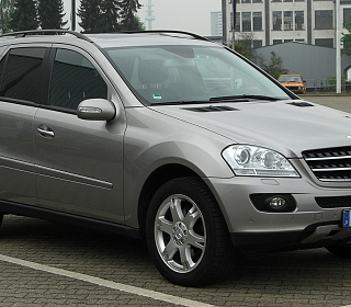 mercedes-benz_ml_320_cdi_4matic_(w_164)_____frontansicht_(1)__27__april_2011__velbert_1521100050.jpg