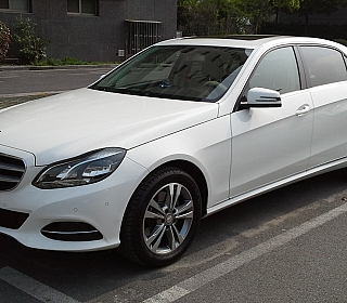 mercedes_e-class_v212_facelift_01_china_2014-04-14_1521099890.jpg