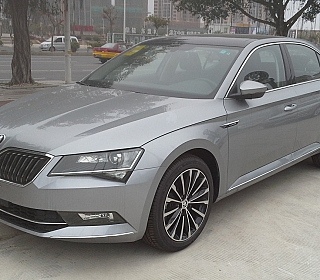 skoda_superb_iii_01_china_2016-04-01_1521099777.jpg